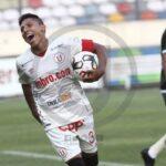 Torneo Clausura: Fecha, hora y canal de la fecha 1