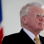 Islandia: Presidente decide finalmente no gobernar por sexta vez