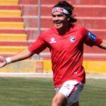 "Segunda División: Cienciano derrota 2-1 a Salinas en ""clásico cusqueño"""