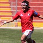 Segunda División: Cienciano visita a Alfredo Salinas en 'Clásico cusqueño'