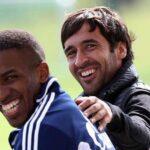 Jefferson Farfán: Me falta jugar en un buen equipo de España