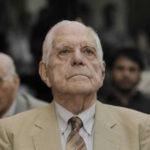 Argentina: Imponen 20 años de prisión al exdictador Reynaldo Bignone