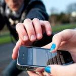 Ingenieros de la UNMSM crean software para bloquear celulares robados