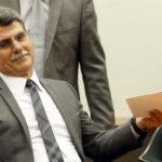 Petrobras: Ministro de Michel Temer pide licencia ante comprometedor audio