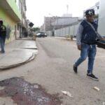 San Martín de Porres: Policía no descarta ajusta de cuentas en cuádruple crimen (VIDEO)