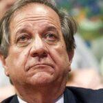 OEA  tendrá 72 observadores en segunda vuelta presidencial del Perú