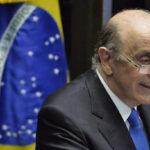 Brasil: Política exterior priorizará economía antes que la ideología