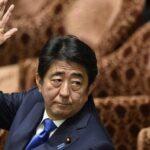 Japón: Histórica visita de Obama impulsa popularidad de primer ministro