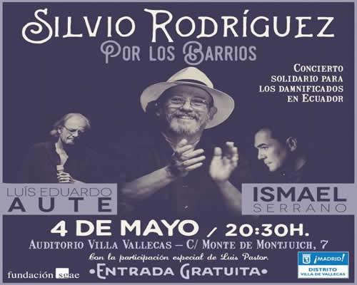 silvio_concierto_gratuito