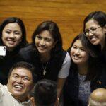 """Filipinas: Duterte no asiste a su investidura por considerarla """"cursi"""""""