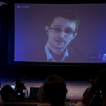 Alemania: En teleconferencia Snowden demanda proteger privacidad en Internet