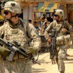 ONU pide a Irak brindar protección a civiles durante su avance a Faluya