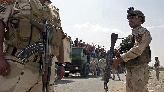 soldados-irak2