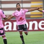 Segunda División: Sport Boys consigue primer triunfo al vencer 3-1 a Cienciano