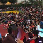 Friki Fest: Anuncian festival temático en Parque de la Reserva