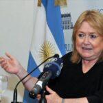 Canciller argentina ve apresurado aplicar Carta Democrática a Venezuela