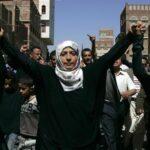 Nobel Karman: Es necesario que mujeres lideren ONU y EEUU