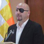 Evo Morales: que nuevo ombudsman sancione al gobierno si se equivoca