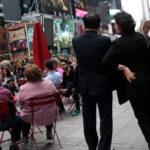 EEUU: Tía de dictador Kim Jong-un vive en Nueva York protegida por la CIA