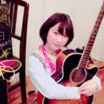 Japón: Acosador asesta 20 puñaladas a cantante pop Mayu Tomita (VIDEO)