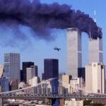EEUU: Senado aprobó demanda contra Arabia Saudita por terrorismo en el 11-S