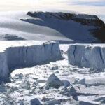 Deshielo del Totten puede elevar casi tres metros el nivel del mar