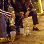 Científicos encuentran al gen culpable del alcoholismo