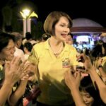 Filipinas: Transexual gana escaño por primera vez en su historia