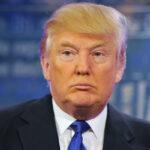 EEUU: Republicanos buscan ahora un candidato alternativo a Donald Trump