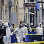 Turquía: Terrorista detonó cinturón con explosivos durante operativo policial