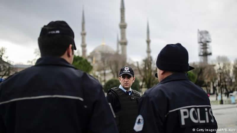 turquia-amenazas2-800
