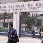 Transfieren S/ 90 millones para fortalecer gestión de 12 universidades públicas