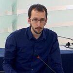 Podemos pide no negociar con Brasil el pacto UE-Mercosur
