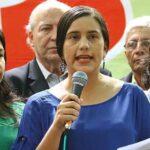 Verónika Mendoza: Fujimorismo es una amenaza para trabajadores