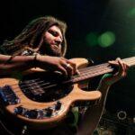 Tribal Seeds confirma concierto en Lima