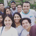 ONG Voluntades representa a Perú en Conferencia Mundial