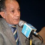 Fuerza Popular: Denuncian que Walter Chacón Málaga escogió lista congresal