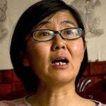 China: UE pide liberación de abogados de derechos humanos detenidos