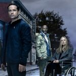 Wayward Pines: Estrenan segunda temporada en Fox