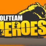 Softnyx presenta videojuego Wolfteam Heroes