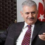 FIP y FEP instan cambiar situación de comunicadores en Turquía