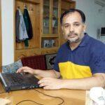 Unesco condena asesinato del periodista paquistaní Khurram Zaki