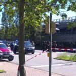 Alemania: Policía confirma que los rehenes del cine están ilesos