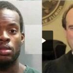 EEUU: 343 años de cárcel a joven por intentar matar a juez federal