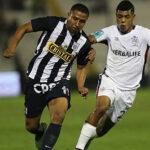 Torneo Clausura 2016: Alianza Lima golea 3-0 a San Martín