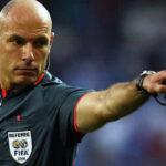 Conozca las 12 nuevas reglas del fútbol aprobadas por FIFA