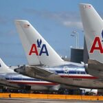 EEUU: Aerolíneas reciben permiso para operar vuelos regulares a Cuba