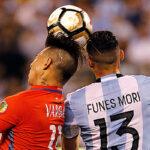 Copa América 2016: Chile gana el título en penales a Argentina (4-2)