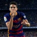 FC Barcelona: Bartra rescinde contrato y se va al Borussia Dortmund