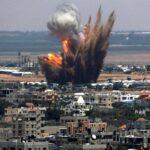 Siria: Rusia prepara asalto final contra bastiones del Estado Islámico